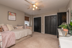 Second Large Bedroom
